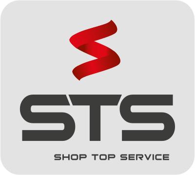 STS - Shop Top Service