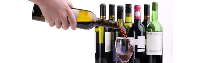 Bild-Getraenke-Wein