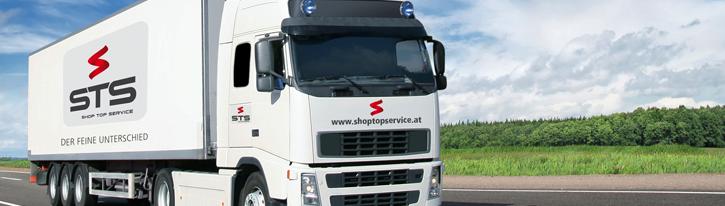Bild-Logistik-ELoading