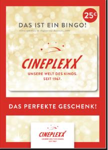 Cineplexx25