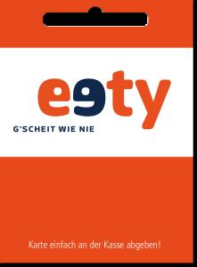 Eety-neu