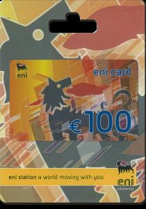 Eni-100