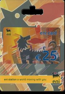 Eni-25