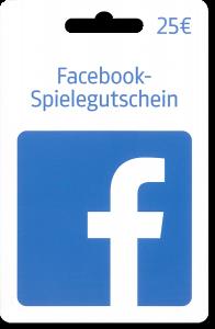 Facebook-Spielegutschein-25