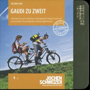 Jochen-Schweizer-Gaudi-zu-zweit