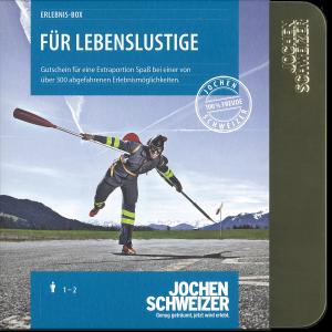 Jochen-Schweizer-fuer-Lebenslustige