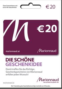 Marionnaud20