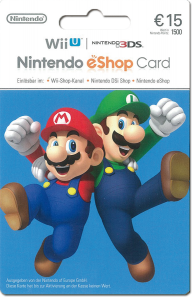 Nintendo-15