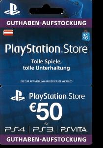Playstation Network Gutschein Kostenlos