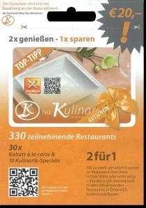 THE-Kulinarik