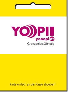 Yooopi