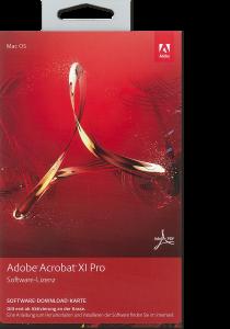 adobe-acrobat-XI-pro-1
