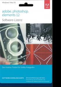 adobe-elements-12-2