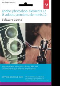 adobe-elements-12-3