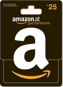 Amazon25