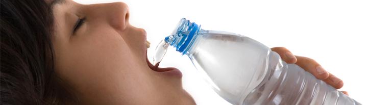 Bild-Getraenke-Wasser