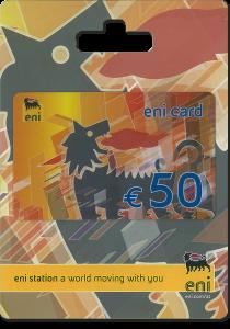 Eni-50