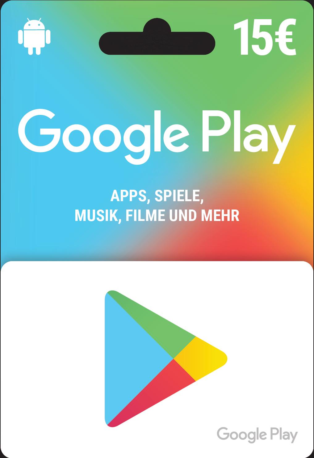 GooglePlay15