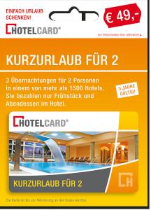HotelCard49