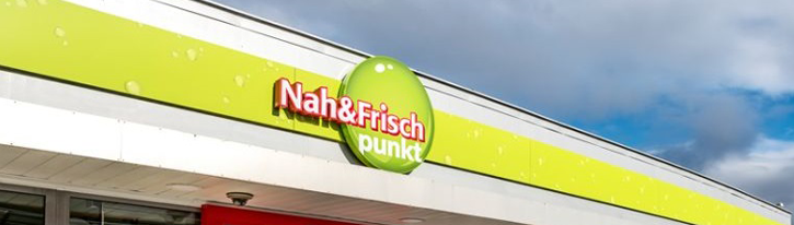 NahundFrisch4_bearbeitet