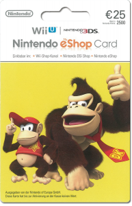 Nintendo-25