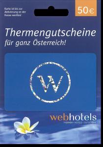 Webhotels