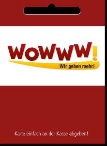 Wowww_neu