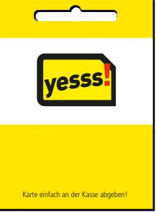 Yesss