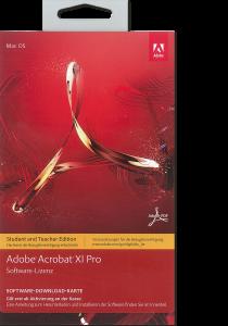 adobe-acrobat-XI-pro-2