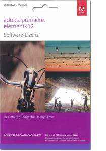 adobe-elements-12-1
