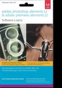 adobe-elements-12-4