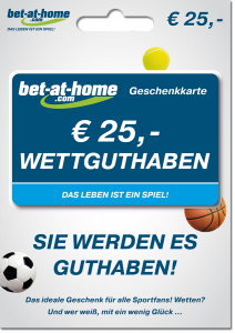 bet-at-home25